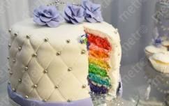 Gana el amor y la equidad. Decreto de la Corte Suprema de Estados Unidos, en la que se exige que todos los estados reconozcan los matrimonios entre homosexuales.