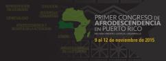 En Puerto Rico ya se comenzó a sentir el Decenio de los Afrodescendientes, especialmente con la celebración del Primer Congreso de esta temática celebrado en el País. https://revistaetnica.wordpress.com/2015/11/10/las-caras-del-primer-congreso-de-afrodescendencia-de-pr/