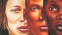 Grupo Afrolatinas, creado por Luz Odette Garay donde se comparten consejos, fotos e información para resaltar la belleza natural. https://www.facebook.com/groups/850710355003780/