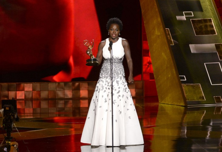 Premios-Emmy-2015-Show-83-eeb-730x500
